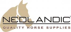 Nedlandic_logo