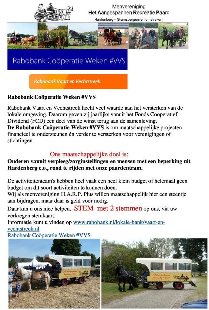 rabobank-page-0